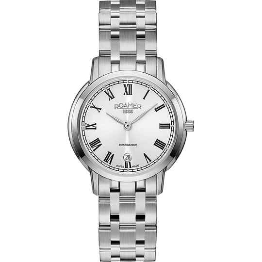 Roamer Superslender Dames 515811 41 22 50