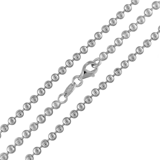 MY iMenso Collier Bolletjes 27001800