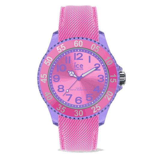 Ice Watch Cartoon Dolly Small IW017729