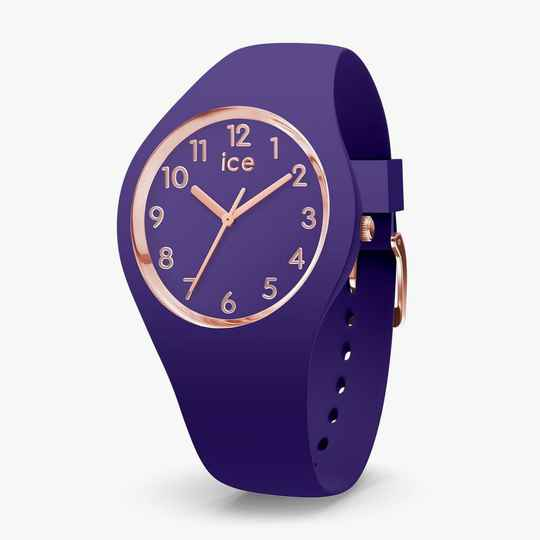 Ice Watch Glam Colour Violet Small IW015695