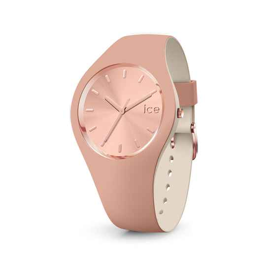 Ice Watch Duo Blush Small IW016980