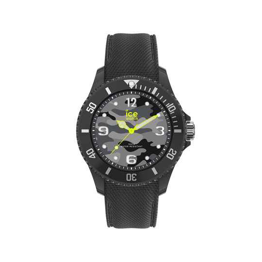 Ice Watch Bastogne Grey Medium IW016292
