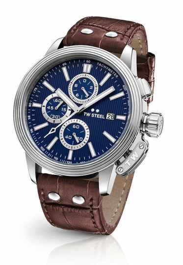 TW Steel CEO Adesso CE7009