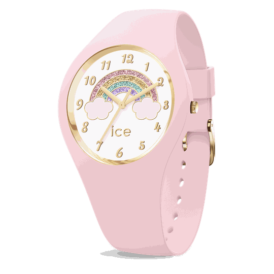 Ice Watch Fantasia Rainbow Pink Small IW017890