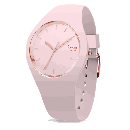 Ice Watch Glam Pastel Pink Lady Small IW001065