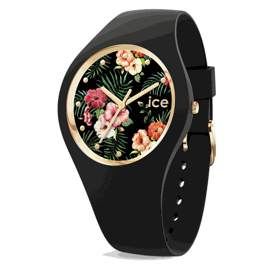 Ice Watch Flower Colonial Small IW016660