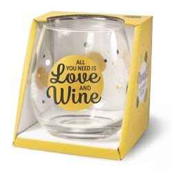 Proost - Love