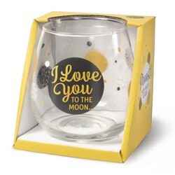 Proost - I love you