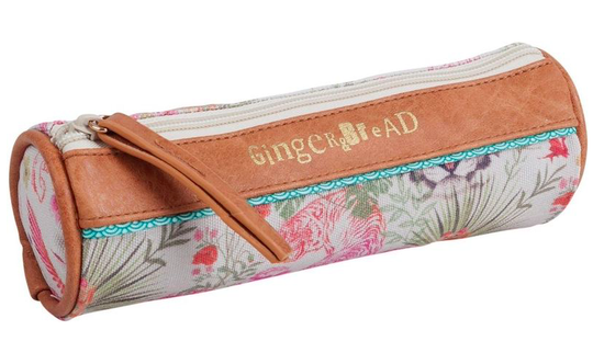 Etui Ginger and Bread