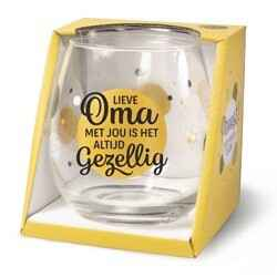 Proost - Oma
