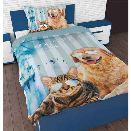 Cool Pets Turquoise