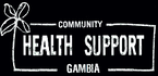 Community Health Support Gambia