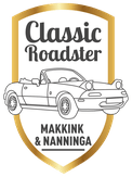 classicroadster