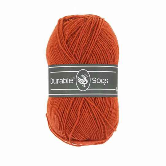 Durable Soqs 2239