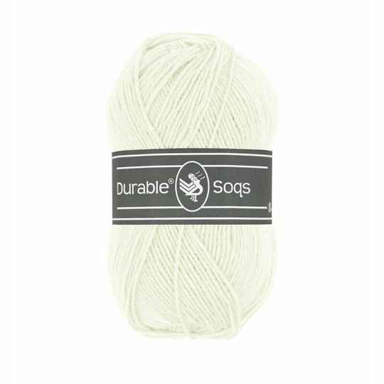 Durable Soqs 326