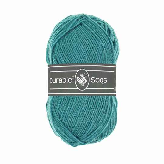 Durable Soqs 418