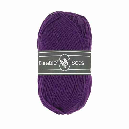 Durable Soqs 271