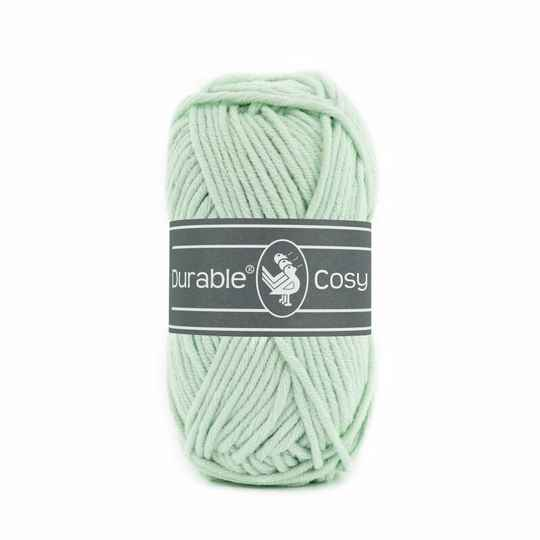 Durable Cosy - 2137 mint