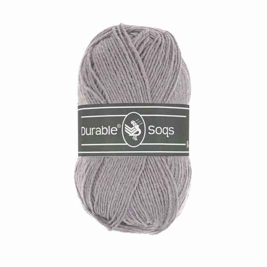 Durable Soqs 421