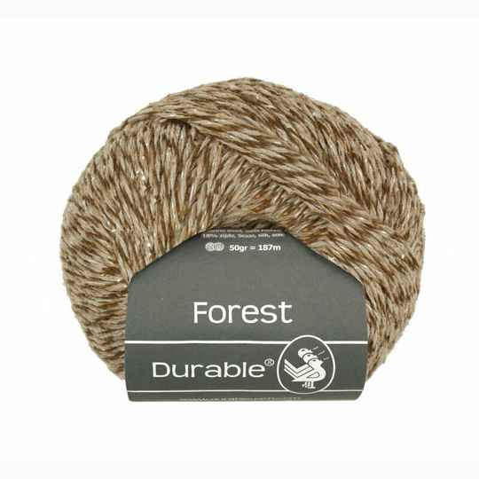 Durable Forest 4003