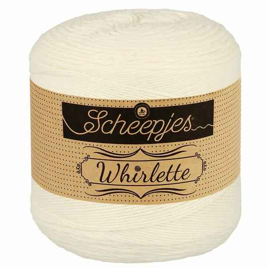 Whirlette Ice ( 860)