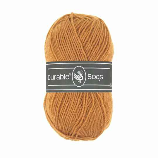 Durable Soqs 2193