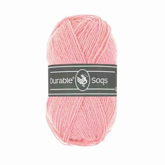 Durable Soqs 227