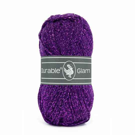 Durable Glam 271