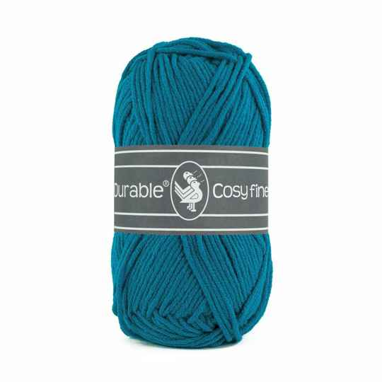 Durable Cosy Fine - 375 Petrol