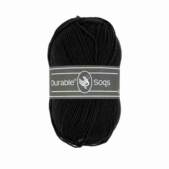 Durable Soqs 325