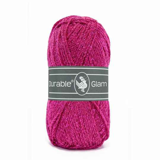 Durable Glam 236