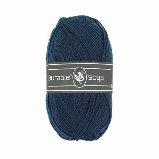 Durable Soqs 321