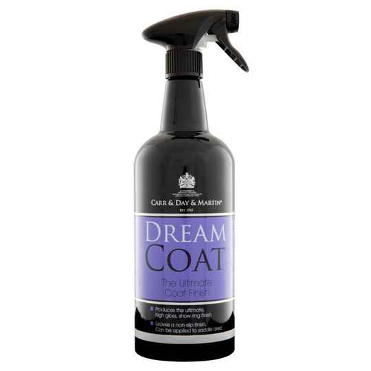 Carr & Day & Martin glanslotion Dreamcoat 1000ml