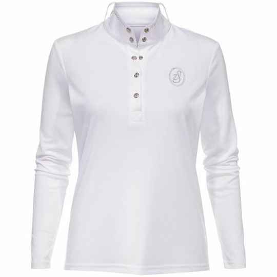Impereal wed.shirt