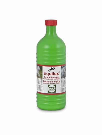 Equilux 750 ml