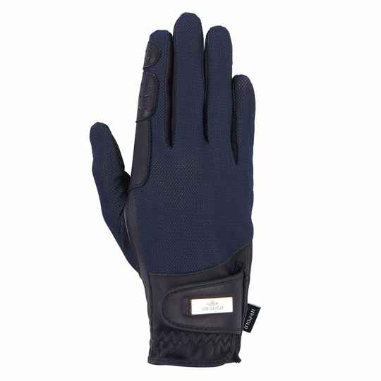Gloves Darent