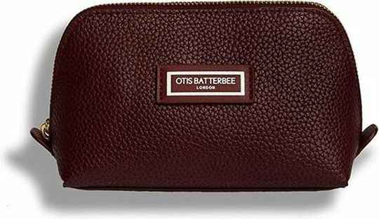 Otis Batterbee  Toilettas The Beauty Make up Bag S