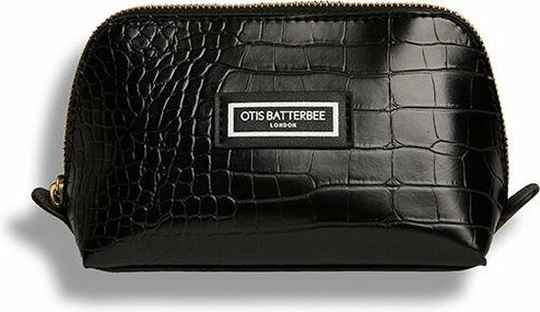 Otis Batterbee The Beauty Makeup Bag S