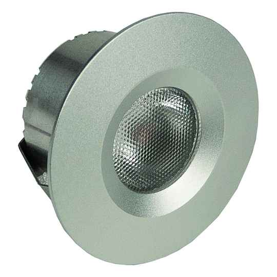 LED Exclusieve Line