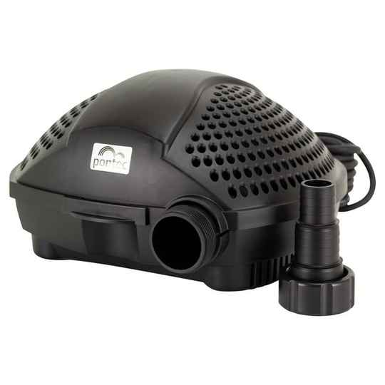 Adezz Vijverpomp VP4 Eco 11000 ( 120W)