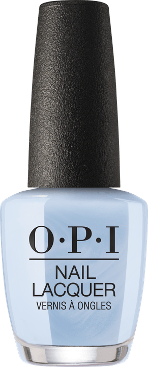 OPI Nagellak Did You See Those Mussels?