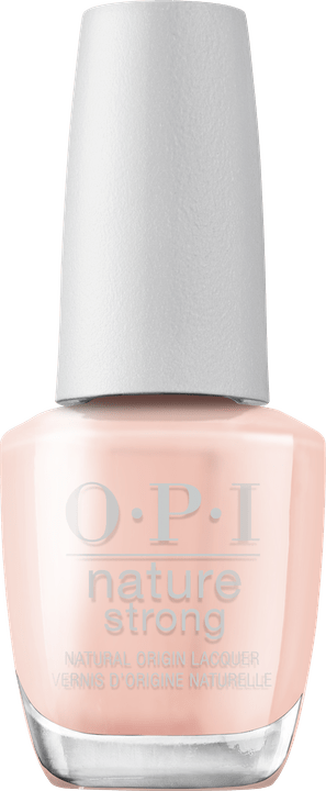 OPI NATURE STRONG A Clay in the Life