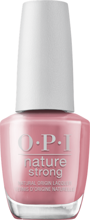 OPI NATURE STRONG For What It's Earth
