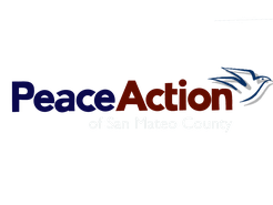 Peace Action of San Mateo County