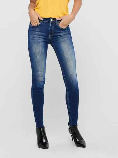 ONLY Blush Jeans REA168