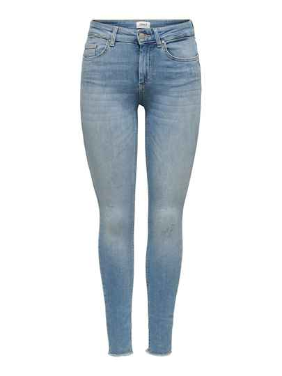 ONLY Blush Jeans REA1467