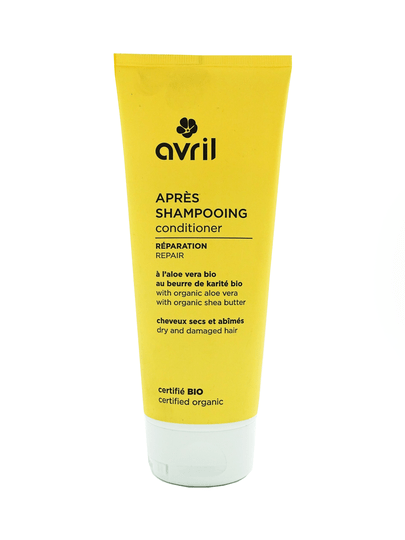 Avril Shampoo bio conditioner 200ml - 00400
