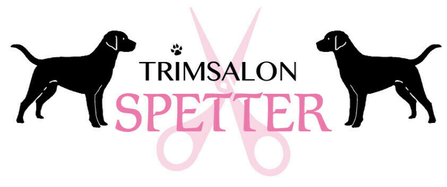 Trimsalon Spetter
