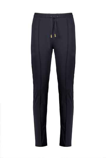 Q103-3600 Nobell Siuma sporty pants