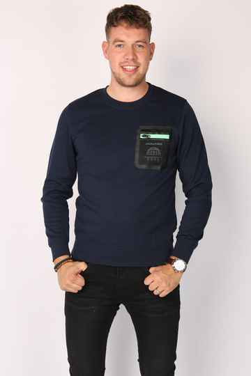 12175622 Jack & Jones sweater
